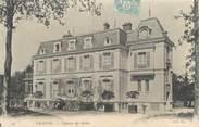 "91 Essonne CPA FRANCE 91 "" Draveil """