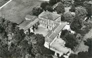 """33 Gironde CPSM FRANCE 33 """"Saint Emilion, chateau de Figeac"""""""