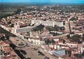 "33 Gironde CPSM FRANCE 33 ""Libourne"""