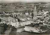"33 Gironde CPSM FRANCE 33 ""Saint Emilion"""