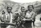 Afrique CPSM AFRIQUE DU SUD / NU