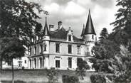 """37 Indre Et Loire CPSM FRANCE 37 """" Athee sur Cher """""""