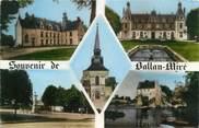 """37 Indre Et Loire CPSM FRANCE 37 """" Ballan Miré """""""