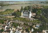 "37 Indre Et Loire CPSM FRANCE 37 "" Vouvray """