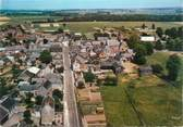 """37 Indre Et Loire CPSM FRANCE 37 """" Rouziers """""""