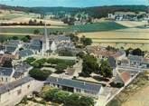 """37 Indre Et Loire CPSM FRANCE 37 """" Panzoult """""""