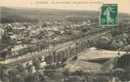 """91 Essonne CPA FRANCE 91 """"Etampes"""""""
