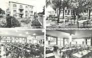 "17 Charente Maritime CPSM FRANCE 17 "" Fourras, hotel, restaurant """