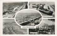 "17 Charente Maritime CPSM FRANCE 17 "" Chatelaillon """