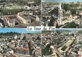 """38 Isere CPSM FRANCE 38 """" La Tour du Pin """""""