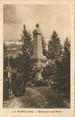 "38 Isere CPA FRANCE 38 "" La Mure, monument aux morts """