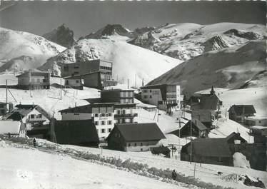 """CPSM FRANCE 38 """" L'Alpe d'Huez """""""