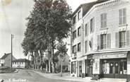 "91 Essonne CPSM FRANCE 91 "" Massy, place Pierre Semard """