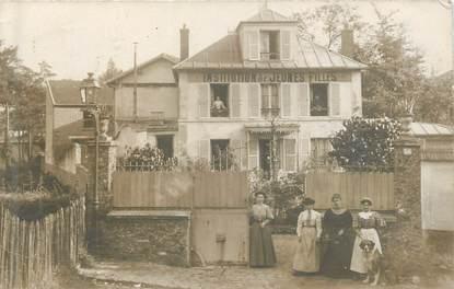 Carte photo france 78 versailles 78 yvelines for Agrandissement maison houilles