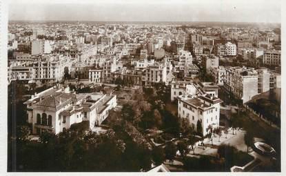 """CPSM MAROC """"Casablanca"""""""