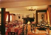 """40 Lande / CPSM FRANCE 40 """"Azur, chez Lacaze, hôtel restaurant des Pins"""""""