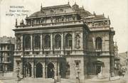 """Hongrie CPA HONGRIE """"Budapest"""""""