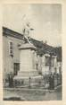 "32 Ger CPA FRANCE 32 "" Nogaro, monument aux morts """