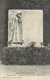 "32 Ger CPA FRANCE 32 "" Cazaubon, monument aux morts """
