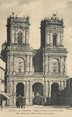 "32 Ger CPA FRANCE 32 "" Auch, Cathédrale """