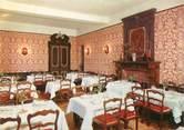 """32 Ger CPSM FRANCE 32 """" Gimont, restaurant château de Larroque """""""