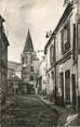 """92 Haut De Seine CPSM FRANCE 92 """" Colombes, église """""""
