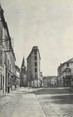 """92 Haut De Seine CPSM FRANCE 92 """" Colombes, Boulevard Valmy """""""