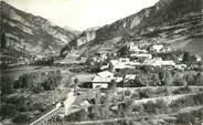 """04 Alpe De Haute Provence CPSM FRANCE 04 """"Jausiers"""""""
