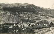 """04 Alpe De Haute Provence CPSM FRANCE 04 """"Allos"""""""