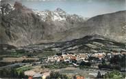 """05 Haute Alpe CPSM FRANCE 05 """"Saint Bonnet en Champsaur"""""""