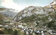 """05 Haute Alpe CPSM FRANCE 05 """"Orcières"""""""