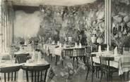 "13 Bouch Du Rhone CPSM FRANCE 13 ""Meyrargues, restaurant La Cascade"""