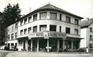 """90 Territoire De Belfort CPSM FRANCE 90 """"Giromagny, Hotel du Soleil"""""""