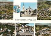 """38 Isere CPSM FRANCE 38 """"Saint Geoire en Valdaine"""""""