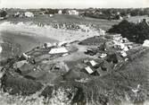 """35 Ille Et Vilaine CPSM FRANCE 35 """"Saint Briac, plage du port Hue"""""""