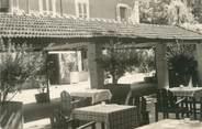 "26 DrÔme CPSM FRANCE 26 ""Saint Rambert d'Albon, restaurant Ollier """