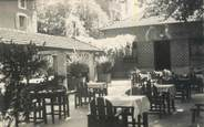"26 DrÔme CPSM FRANCE 26 "" Saint Rambert d'Albon, restaurant Ollier """