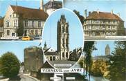 "27 Eure CPSM FRANCE 27 ""Verneuil sur Avre"""