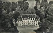 """27 Eure CPSM FRANCE 27 """"Carsix, le chateau"""""""