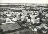 """16 Charente CPSM FRANCE 16 """"Les Essards, vue aérienne"""""""