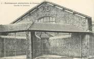 """94 Val De Marne CPA FRANCE 94 """"Fresnes, Etablissement pénitentiaire"""""""