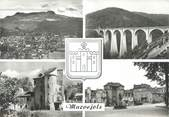 "48 Lozere / CPSM FRANCE 48 ""Marvejols """