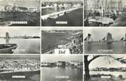 "56 Morbihan / CPSM FRANCE 56 ""Etel"""