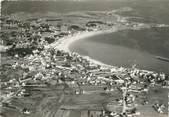 """56 Morbihan / CPSM FRANCE 56 """"Quiberon, vue aérienne"""""""