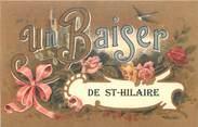 """38 Isere FRANCE 38 """"Saint Hilaire"""""""