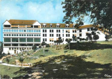 """/ CPSM FRANCE 39 """"La Grange sur le Mont, ALATA"""""""