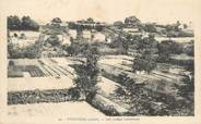 """45 Loiret / CPA FRANCE 45 """"Pithiviers, les jardins maraichers"""""""