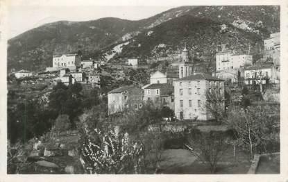"""/ CPSM FRANCE 20 """"Corse, Ajaccio, Salice"""""""
