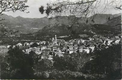 """/ CPSM FRANCE 20 """"Corse, Calenzana, vue générale"""""""