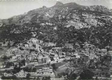 """/ CPSM FRANCE 20 """"Corse, Lumio, le village"""""""